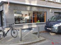 Foto 4 : Winkelruimte te 2060 ANTWERPEN (België) - Prijs € 115.000