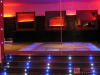 Foto 19 : Prestige eigendom te 3680 MAASEIK (België) - Prijs € 1.200.000