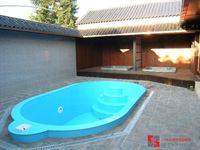 Foto 6 : Prestige eigendom te 3680 MAASEIK (België) - Prijs € 1.200.000