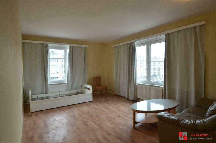 Foto 4 : Flat/studio te 2100 DEURNE (België) - Prijs € 535