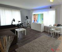 Foto 1 : Flat/studio te 2100 DEURNE (België) - Prijs € 535