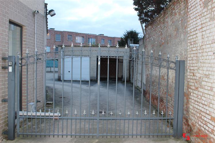 Foto 12 : Appartement te 2660 HOBOKEN (België) - Prijs € 229.000