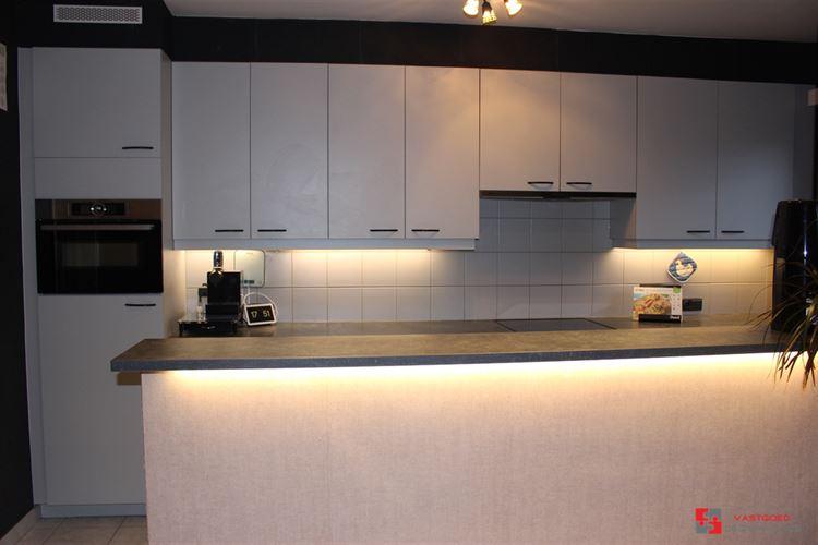 Foto 6 : Appartement te 2660 HOBOKEN (België) - Prijs € 229.000