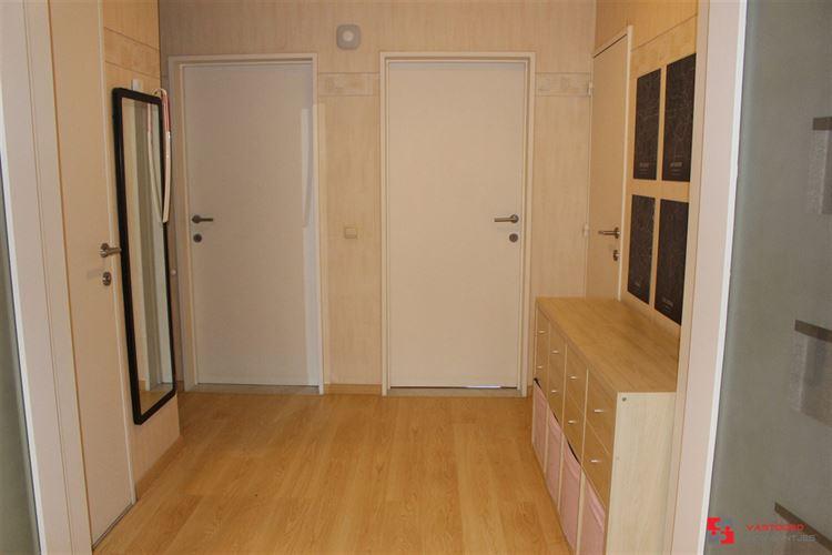Foto 3 : Appartement te 2660 HOBOKEN (België) - Prijs € 229.000