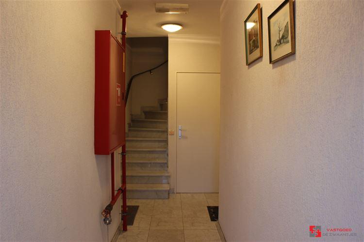 Foto 2 : Appartement te 2660 HOBOKEN (België) - Prijs € 229.000