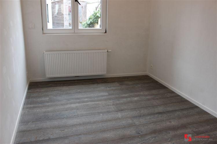 Foto 6 : Appartement te 2018 ANTWERPEN (België) - Prijs € 675