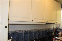 Foto 8 : Appartement te 2660 HOBOKEN (België) - Prijs € 720