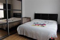 Foto 2 : Appartement te 2660 HOBOKEN (België) - Prijs € 720