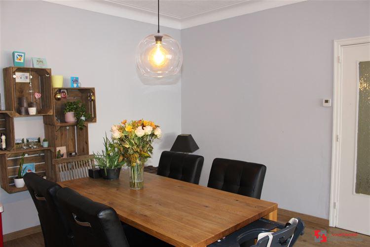 Foto 3 : Appartement te 2610 WILRIJK (België) - Prijs € 735