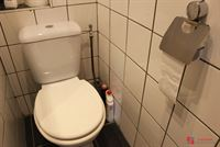 Foto 11 : Appartement te 2610 WILRIJK (België) - Prijs € 735