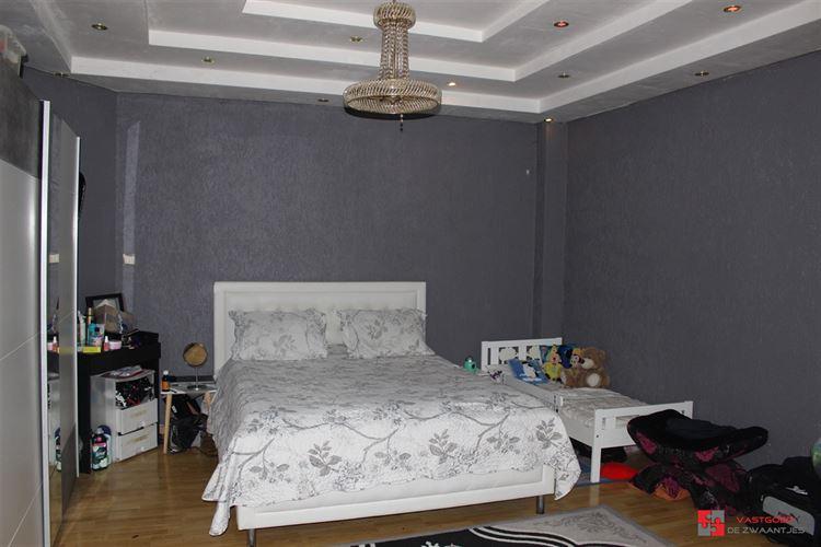 Foto 5 : Eigendom te 2660 HOBOKEN (België) - Prijs € 320.000