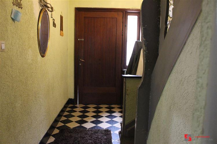Foto 2 : Eigendom te 2660 HOBOKEN (België) - Prijs € 320.000