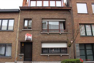 Eigendom te 2660 HOBOKEN (België) - Prijs €320.000