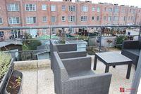 Foto 11 : Appartement te 2660 HOBOKEN (België) - Prijs € 229.000