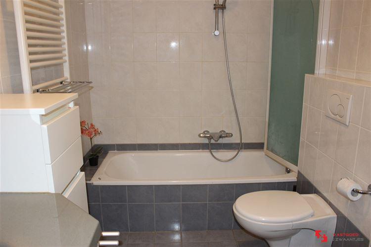Foto 9 : Appartement te 2660 HOBOKEN (België) - Prijs € 229.000