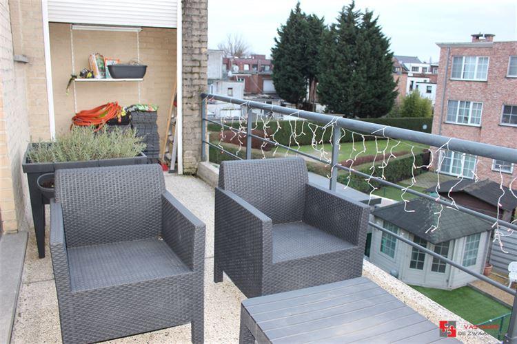Foto 10 : Appartement te 2660 HOBOKEN (België) - Prijs € 229.000