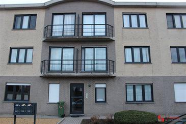 Appartement te 2660 HOBOKEN (België) - Prijs €229.000