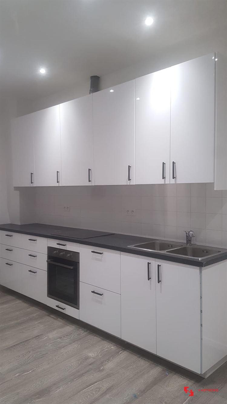 Foto 1 : Appartement te 2018 ANTWERPEN (België) - Prijs € 675