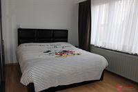 Foto 3 : Appartement te 2660 HOBOKEN (België) - Prijs € 720