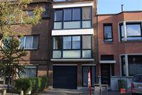 Foto 1 : Appartement te 2660 HOBOKEN (België) - Prijs € 720