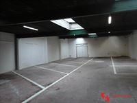 Foto 2 : Parking/Garagebox te 2660 HOBOKEN (België) - Prijs € 950