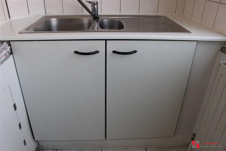 Foto 6 : Appartement te 2610 WILRIJK (België) - Prijs € 735