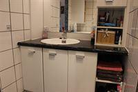 Foto 9 : Appartement te 2610 WILRIJK (België) - Prijs € 735