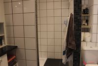Foto 10 : Appartement te 2610 WILRIJK (België) - Prijs € 735