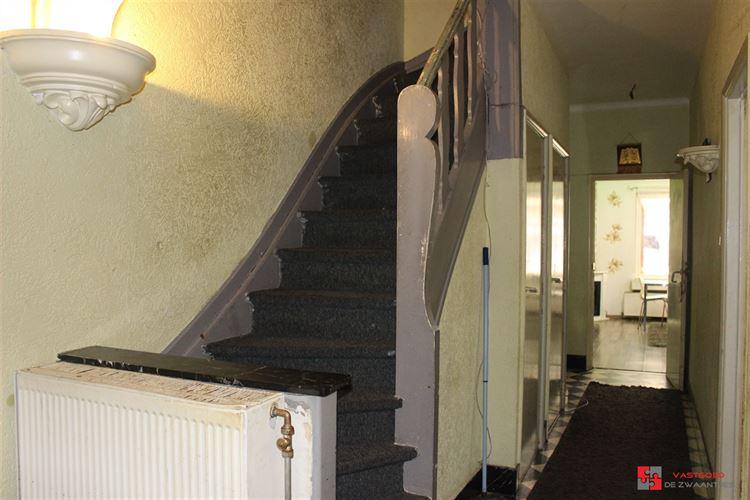 Foto 3 : Eigendom te 2660 HOBOKEN (België) - Prijs € 320.000