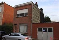 Foto 2 : Bouwgrond te 2660 HOBOKEN (België) - Prijs € 110.000