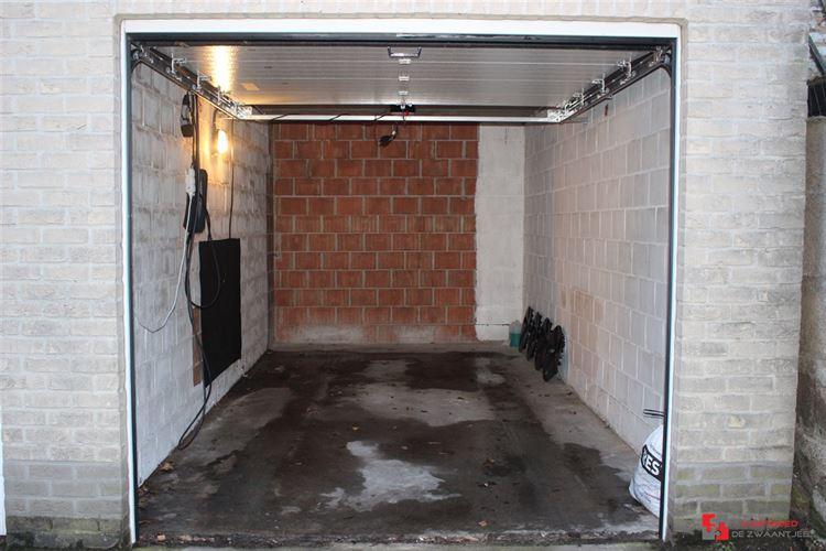 Foto 13 : Appartement te 2660 HOBOKEN (België) - Prijs € 229.000