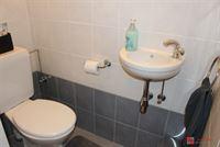 Foto 7 : Appartement te 2660 HOBOKEN (België) - Prijs € 229.000