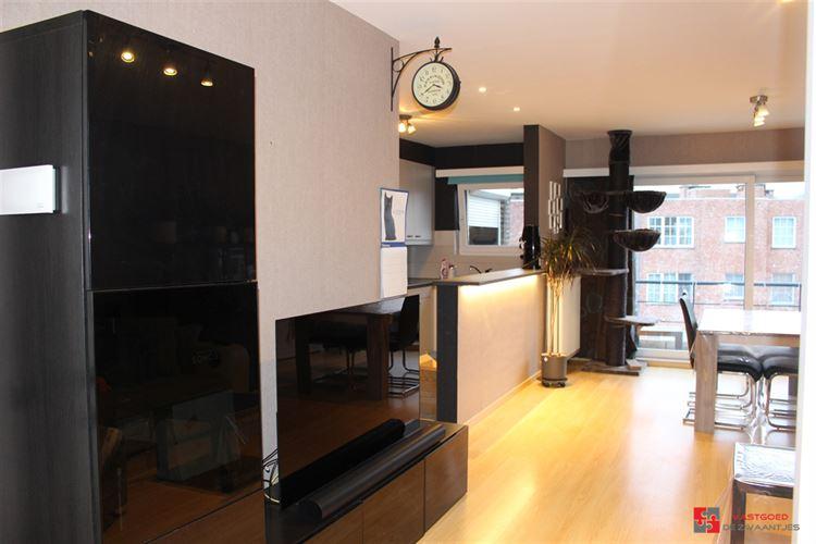 Foto 4 : Appartement te 2660 HOBOKEN (België) - Prijs € 229.000