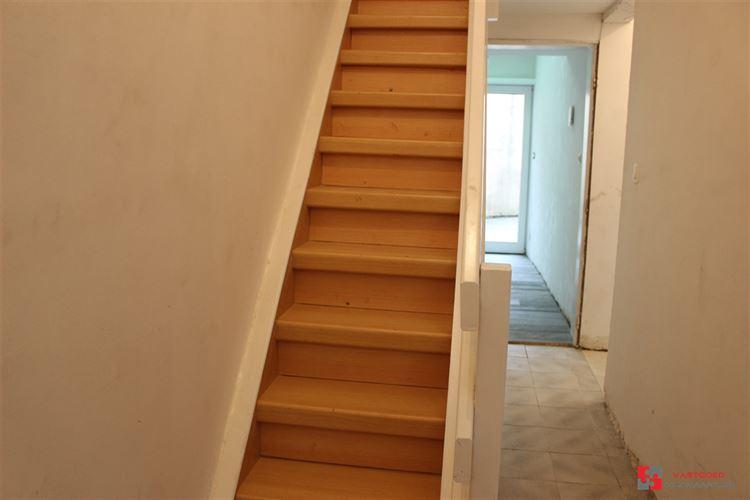 Foto 2 : Appartement te 2018 ANTWERPEN (België) - Prijs € 675