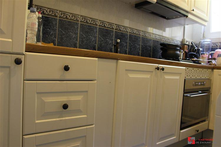Foto 9 : Appartement te 2660 HOBOKEN (België) - Prijs € 720