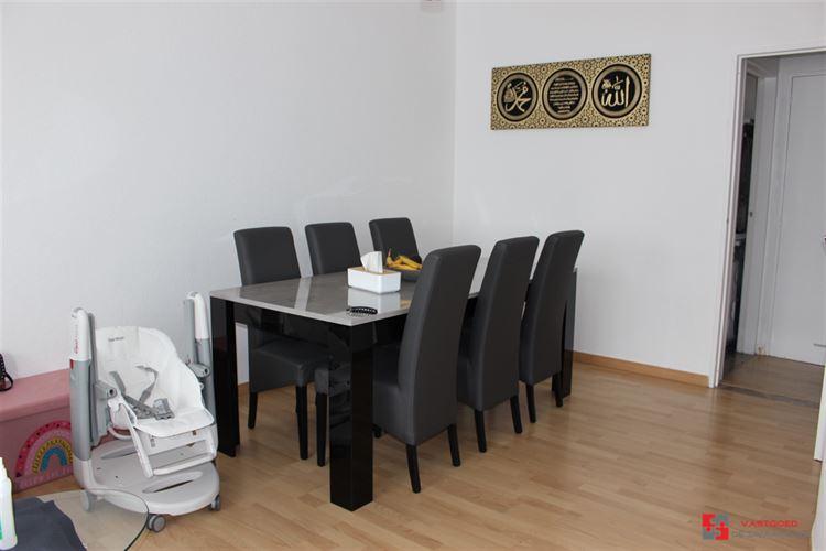 Foto 6 : Appartement te 2660 HOBOKEN (België) - Prijs € 720