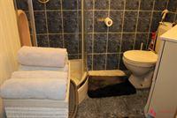 Foto 7 : Appartement te 2660 HOBOKEN (België) - Prijs € 720