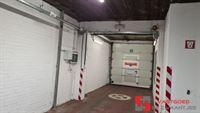 Foto 6 : Parking/Garagebox te 2660 HOBOKEN (België) - Prijs € 950