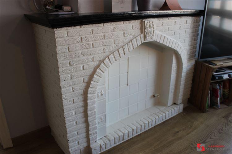 Foto 2 : Appartement te 2610 WILRIJK (België) - Prijs € 735