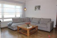 Foto 1 : Appartement te 2610 WILRIJK (België) - Prijs € 735