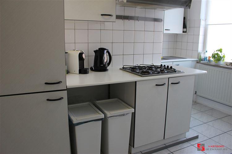 Foto 5 : Appartement te 2610 WILRIJK (België) - Prijs € 735