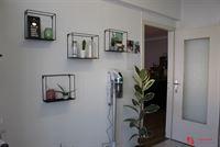 Foto 7 : Appartement te 2610 WILRIJK (België) - Prijs € 735