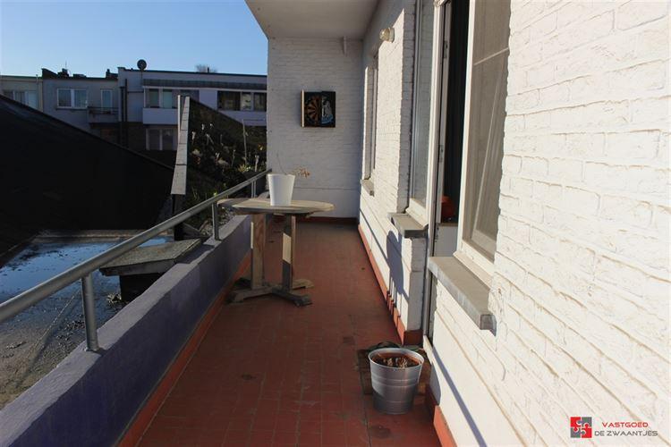 Foto 14 : Appartement te 2610 WILRIJK (België) - Prijs € 735