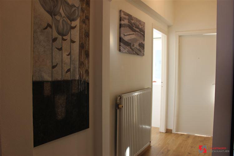 Foto 8 : Appartement te 2610 WILRIJK (België) - Prijs € 735