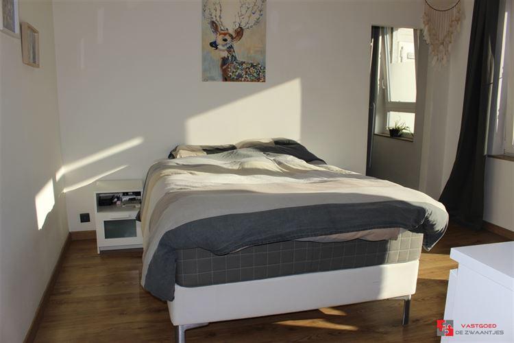 Foto 12 : Appartement te 2610 WILRIJK (België) - Prijs € 735