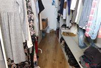 Foto 13 : Appartement te 2610 WILRIJK (België) - Prijs € 735