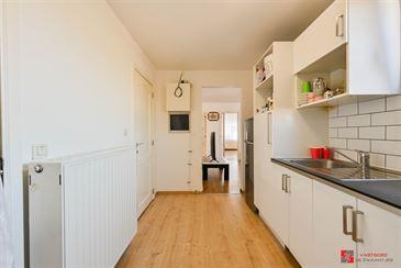 Appartement te 2020 ANTWERPEN (België) - Prijs €165.000