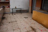 Foto 10 : Eigendom te 2660 HOBOKEN (België) - Prijs € 320.000