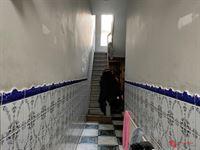 Foto 6 : Huis te 2140 BORGERHOUT (België) - Prijs € 199.000
