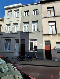 Foto 2 : Huis te 2140 BORGERHOUT (België) - Prijs € 199.000